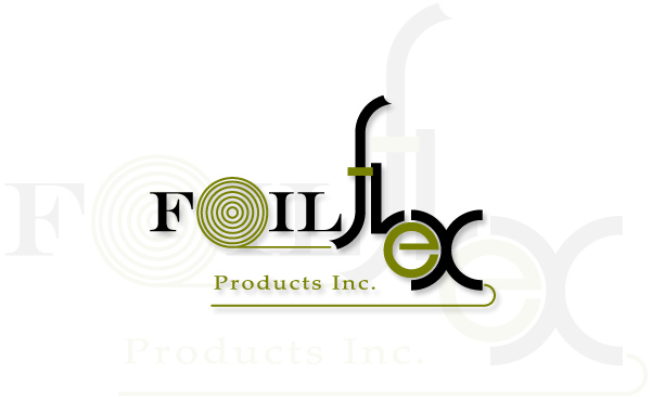 Foilflex Products Inc.